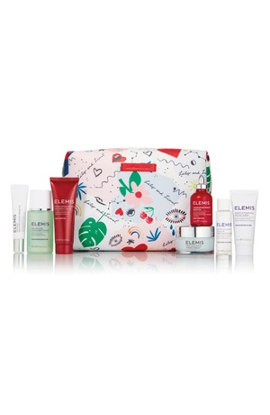 Elemis Lily and Lionel Skin Care Travel Collection for Her ($152 Value) | Nordstrom